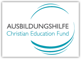 Ausbildungshilfe - Christian Education Fund
